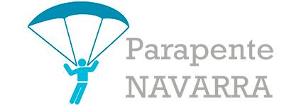 PARAPENTE NAVARRA